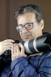 Franco Gualdoni