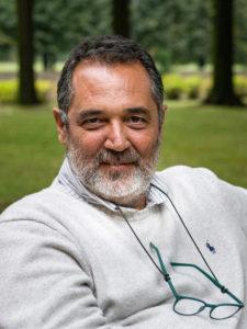 Piero D'Orto